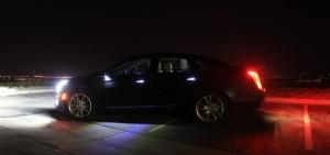 '14 XTS LED