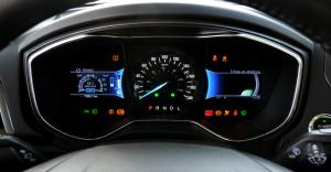'14 energu gauges wide view