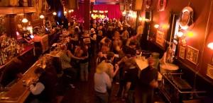 bar scene pics