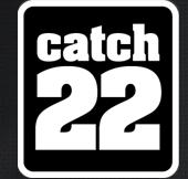 catch 22 pic