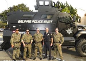 cop_tank