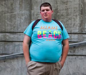 fat kid 1