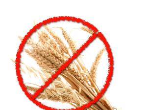 wheat pic