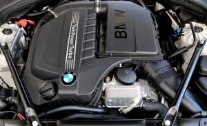 '14 GC 3.0 engine 2
