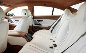 '14 GC interior shot