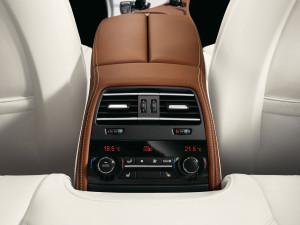 '14 GC rear console