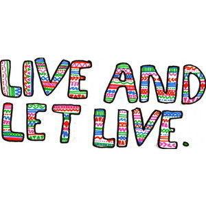 let live picture