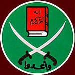 muslim_brotherhod
