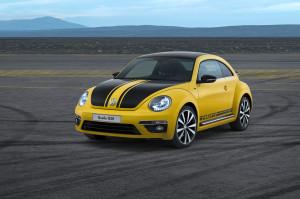 '14 Beetle GSR pic