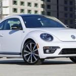 '14 Beetle curb 2