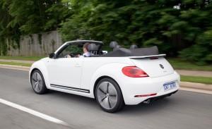 '14 Beetle road 2