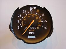 '80 Camaro speedo 2