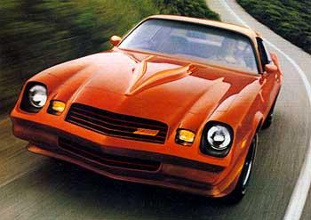 retro review z camaro epautos libertarian car talk print friendly