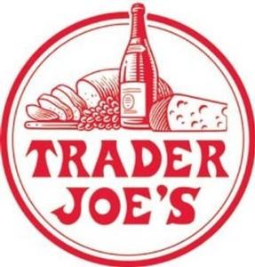 TRader Joe's pic