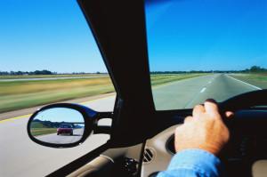 driving lead
