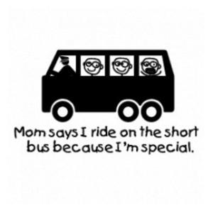short bus pic
