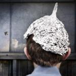 tin-foil-conspiracy