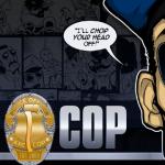 ax cop pic