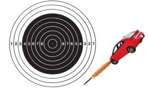 dart flop 2