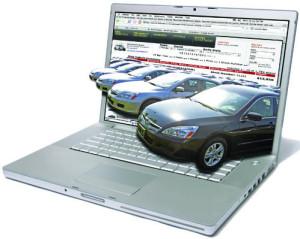 online buy pic
