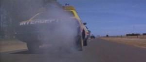 smog pic