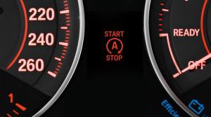 start stop pic