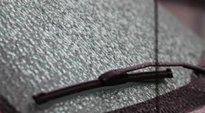 wiper blades pic