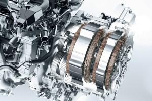 '14 Accord engine 3