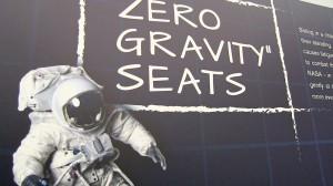 '14 Altima seats pic