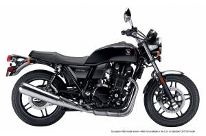 2015-Honda-CB1000a