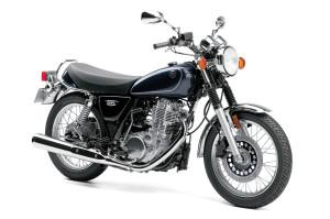 2015-Yamaha-SR400f 2