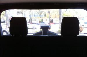 headrests pic