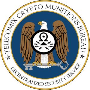 Telecomix-Crypto