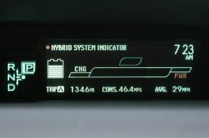 hybrid 4