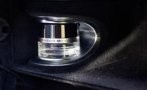 '14 S550 aroma pic