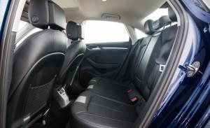 '15 A3 back seat 2