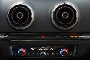 2015-audi-a3-20t-quattro-interior-vents