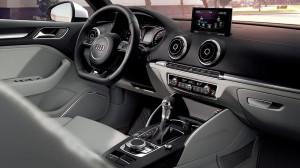 2015-audi-a3-front-interior-dash