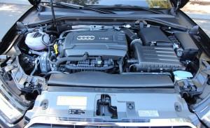 2015-audi-a3-turbocharged-20-liter-inline-4-engine-photo-580586-s-1280x782