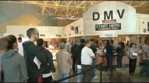 DMV pic