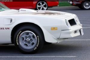 TA wheels pic