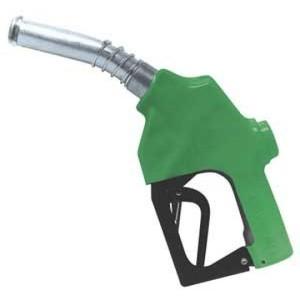 diesel nozzle pic