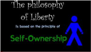self ownership