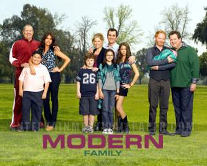 tv_modern_family012