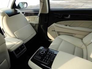 WHATu0027S GOOD u002714 Equus recline 1 & 2014 Hyundai Equus - EPautos - Libertarian Car Talk islam-shia.org