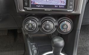 '14 tC controls