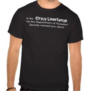 Libertarian last