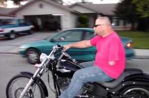 handicapped rider 2