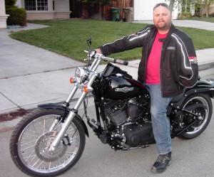 handicapped rider pic