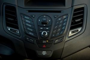 '14 Fiesta buttons